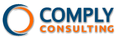 comply consulting logo